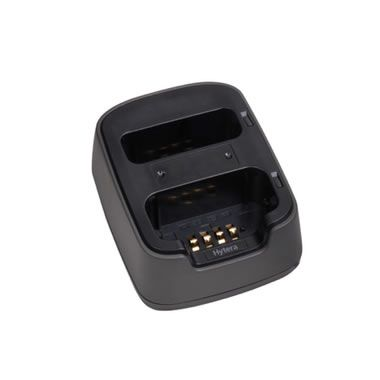 Hytera BD3 Drop-In Single Unit Charger