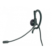 Motorola TLKR  Earpiece