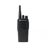 Motorola DP1400 UHF Analogue Only