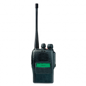 ENTEL HX446L Radio