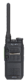 HYTERA BD305LF Compact Licence Free PMR446