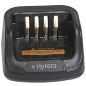 Hytera General MCU Rapid-rate Charger