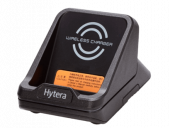 Hytera Wireless Li-ion Battery Charger